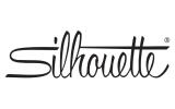 brands-silhouette