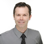Dr. Jeff Wineinger - Therapeutic Specialist
