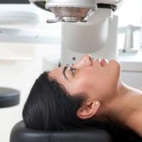 lady eye surgery